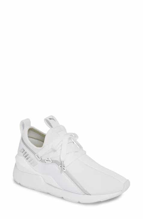 03d9ad36150 PUMA Muse 2 Trailblazer Sneaker (Women)