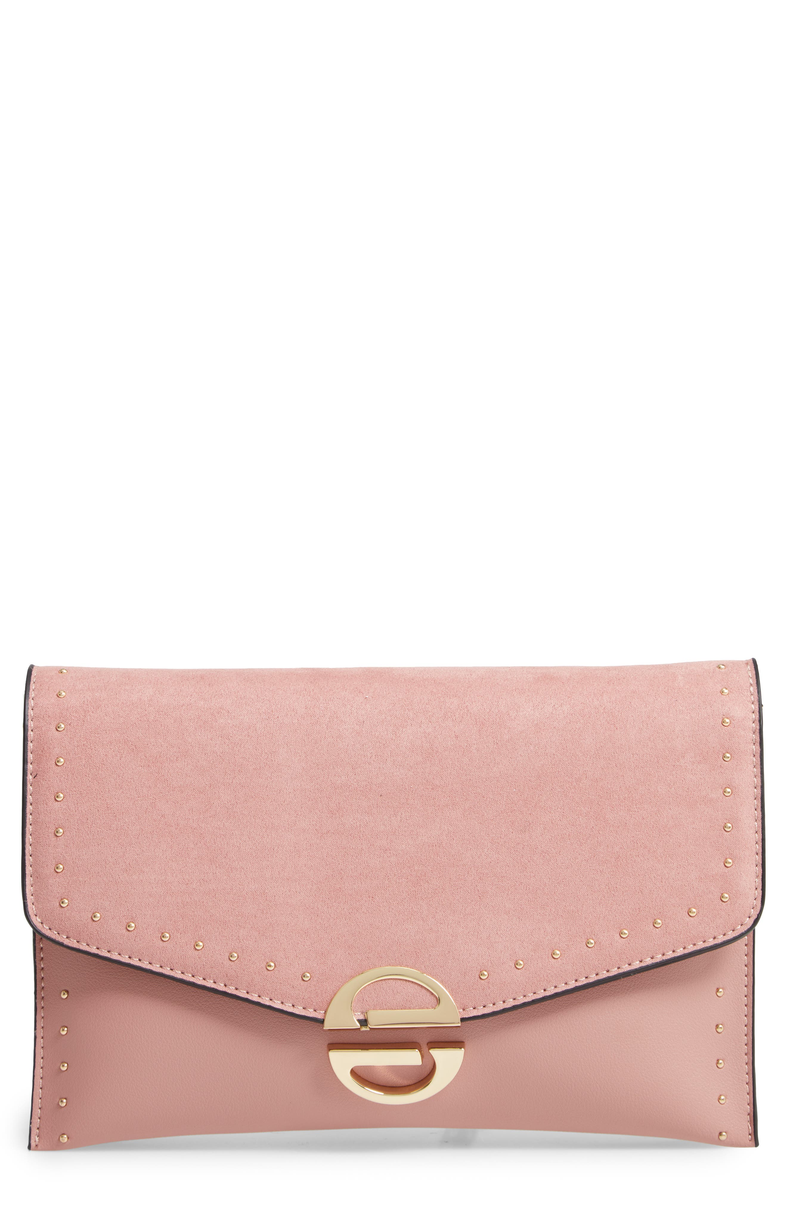 a6707968800e Topshop Handbags & Wallets for Women | Nordstrom