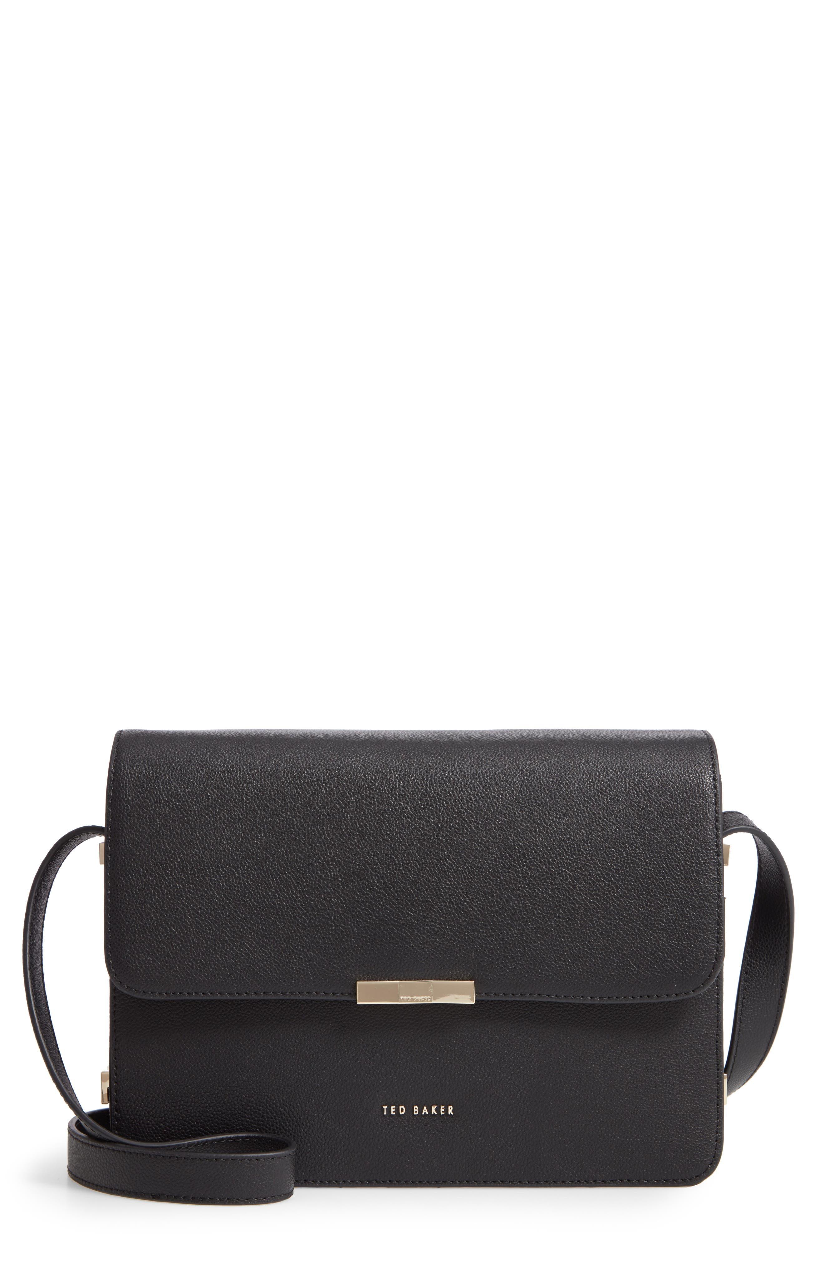 632fc6c71 Ted Baker London Shoulder Bags
