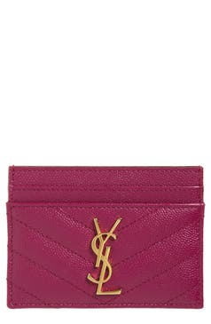 Card Cases Wallets Card Cases For Women Nordstrom