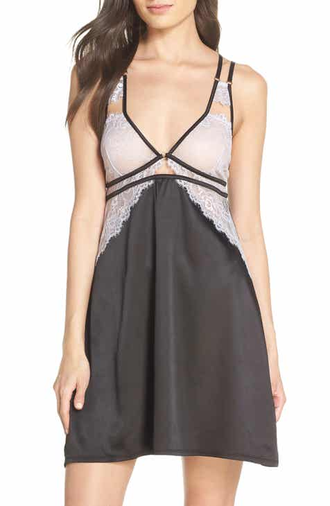 Bluebella Saltem Chemise By BLUEBELLA by BLUEBELLA Sale