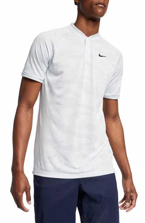 39b3af26 Nike Golf Apparel & Accessories | Nordstrom