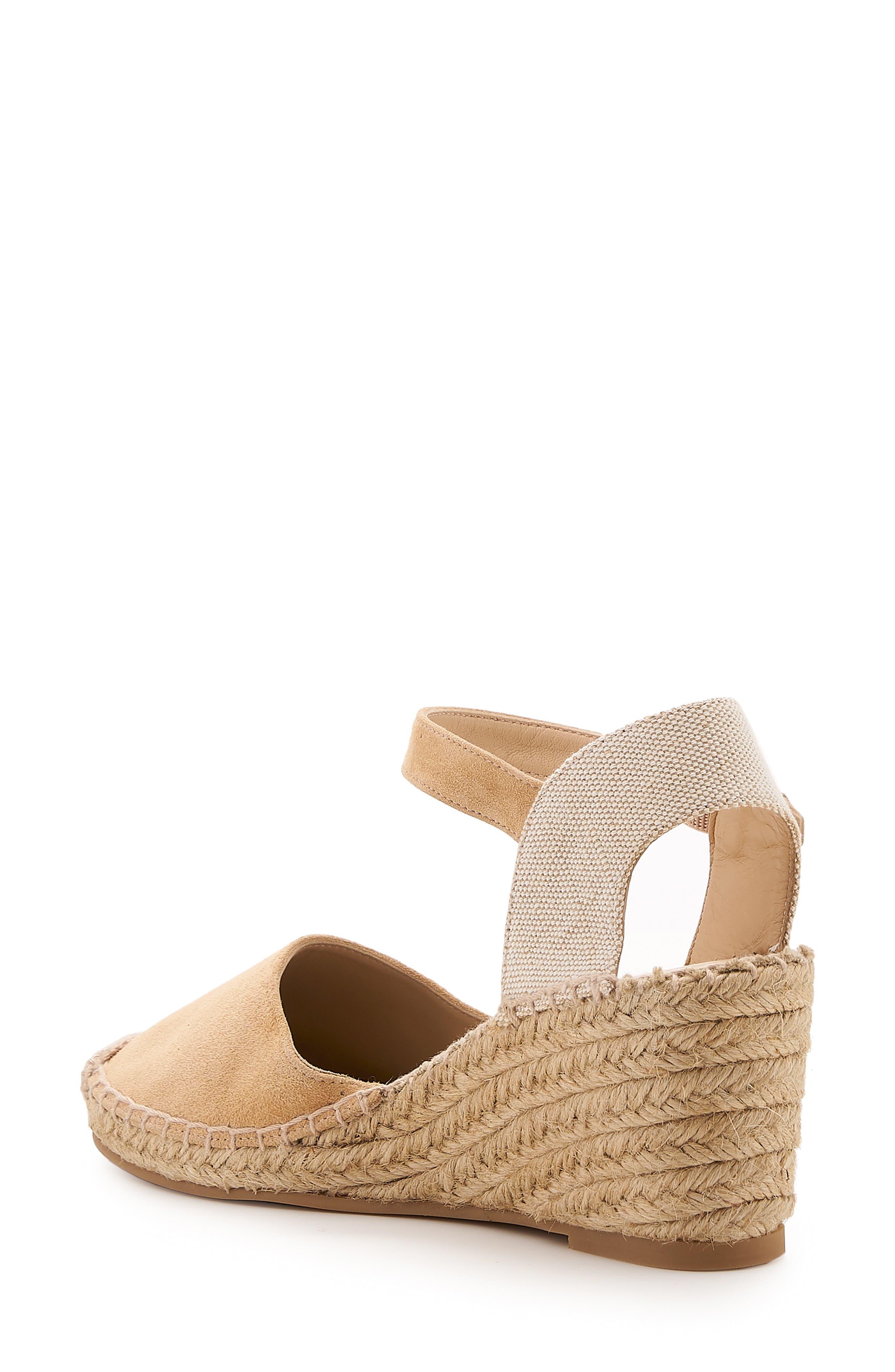 9b8837d3c33 Women s Botkier Shoes