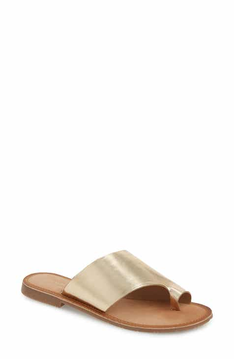 b7b82e6be050c Chinese Laundry Gemmy Slide Sandal (Women)