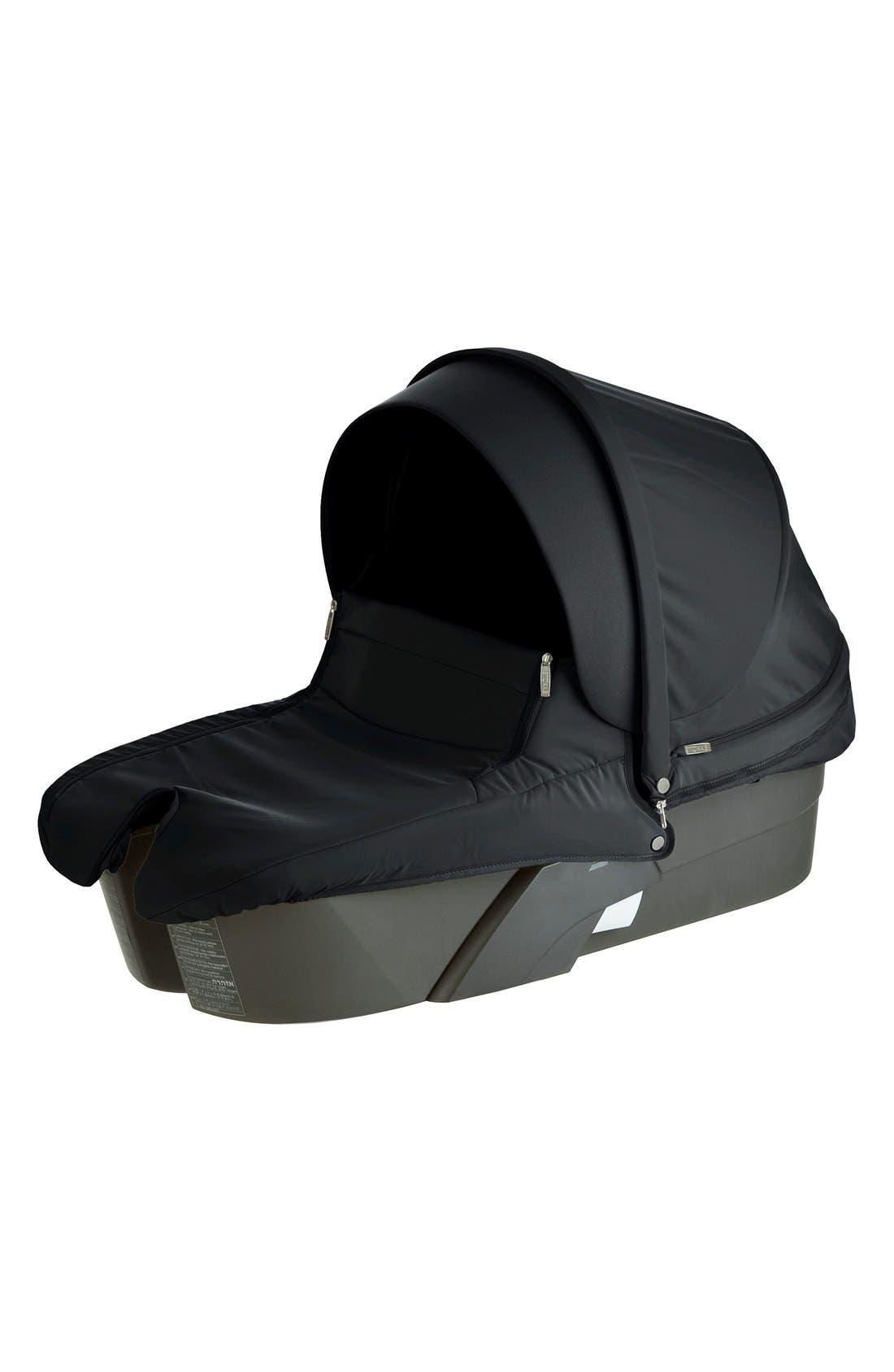 Main Image - Stokke 'Xplory®' Stroller Carry Cot