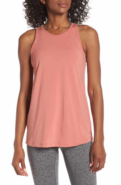 3387e9fd5de Women s Active   Workout Tanks