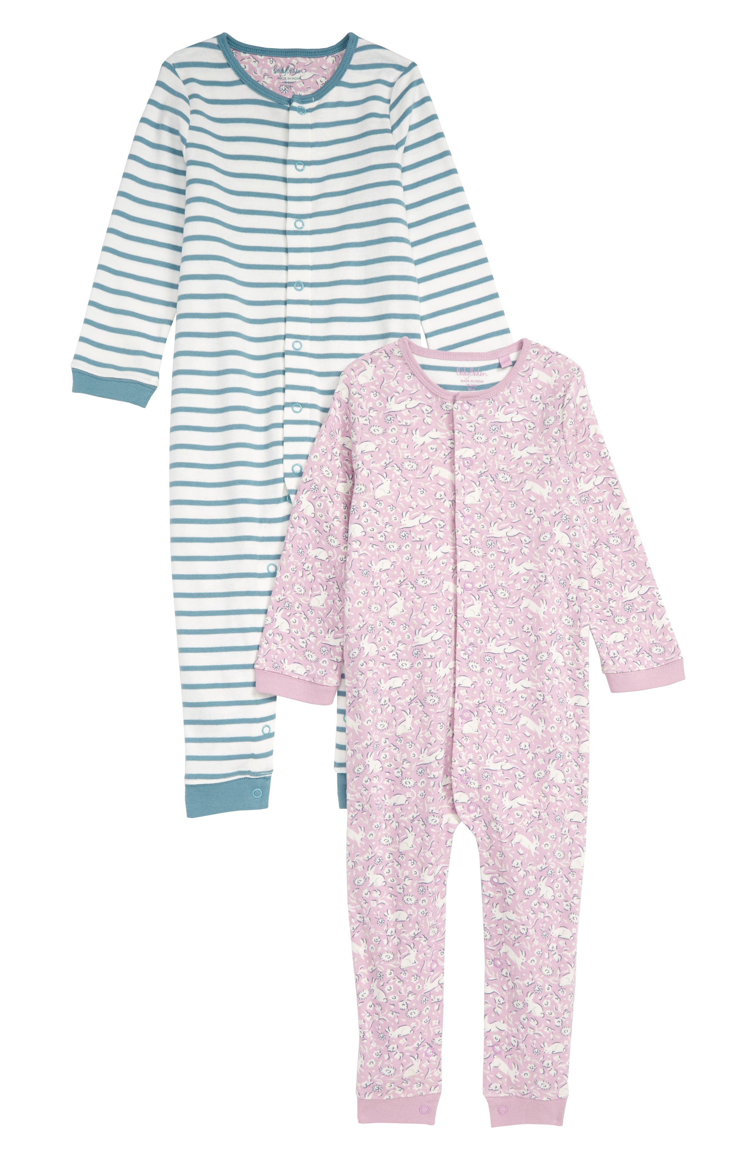 662809a85d0b Rompers   Coveralls Mini Boden for Baby
