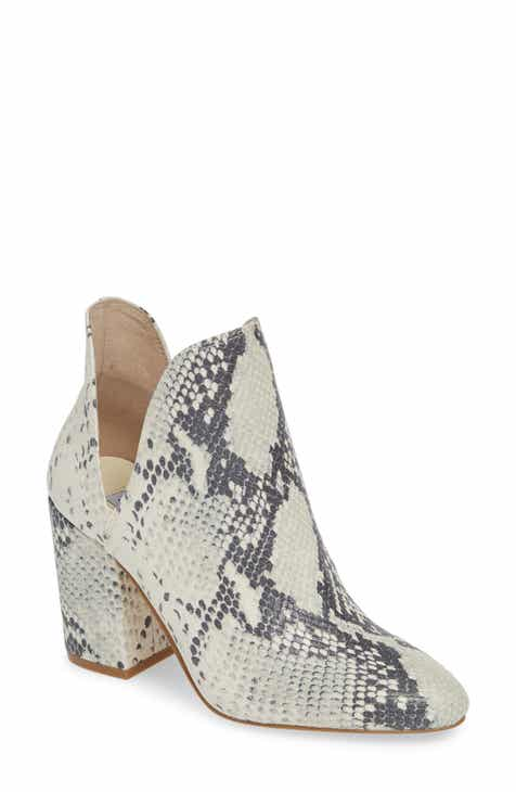 89b38cd5380 Steve Madden Rookie Bootie (Women)