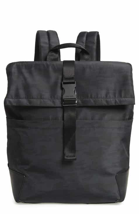 1b1fc5ad711e Cole Haan Sawyer Laptop Backpack