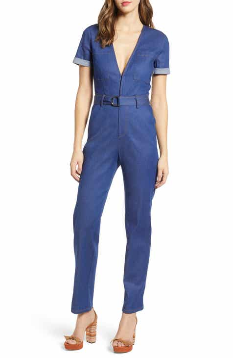 c287439545d Women s Tiger Mist Jumpsuits   Rompers