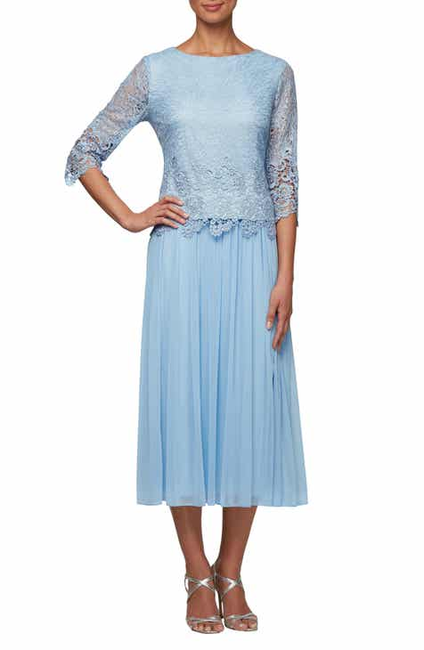 5efdb3cbea82e Women's Mother Of The Bride Dresses | Nordstrom
