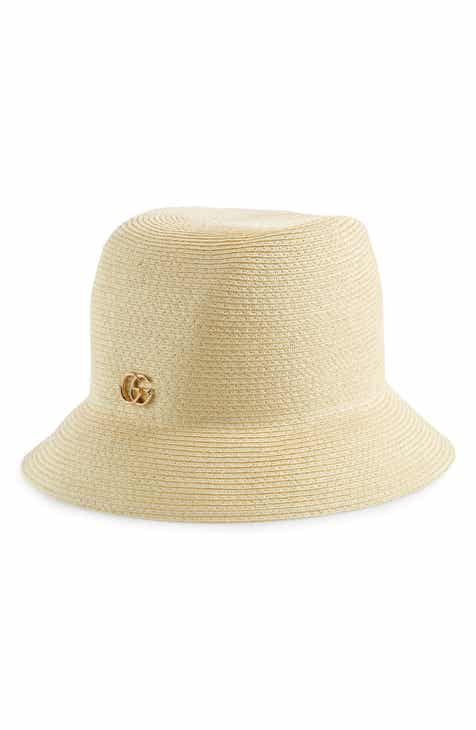 907bf0c1aee761 Gucci Hats for Women | Nordstrom