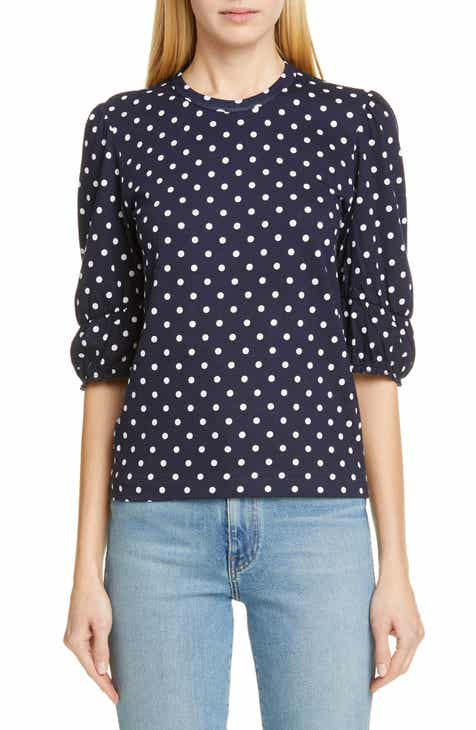 https://n.nordstrommedia.com/ImageGallery/store/product/Zoom/1/_105075941.jpg?h=365&w=240&dpr=2&quality=45&fit=fill&fm=jpg