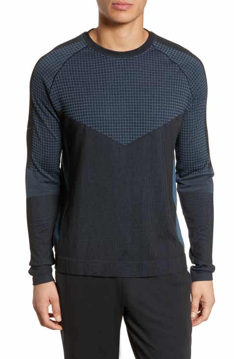 b323ec50a Men's Nike T-Shirts, Tank Tops, & Graphic Tees | Nordstrom