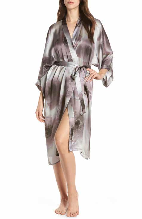 475ea2cdbb Women s Silk   Satin Robes