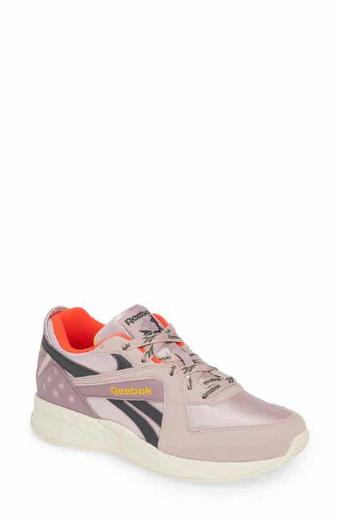 b4ed8d8b7bece Reebok Pyro Sneaker (Women)