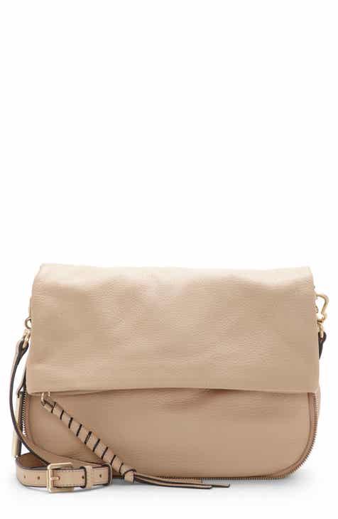 70e04893e Women's Sale Handbags & Wallets | Nordstrom