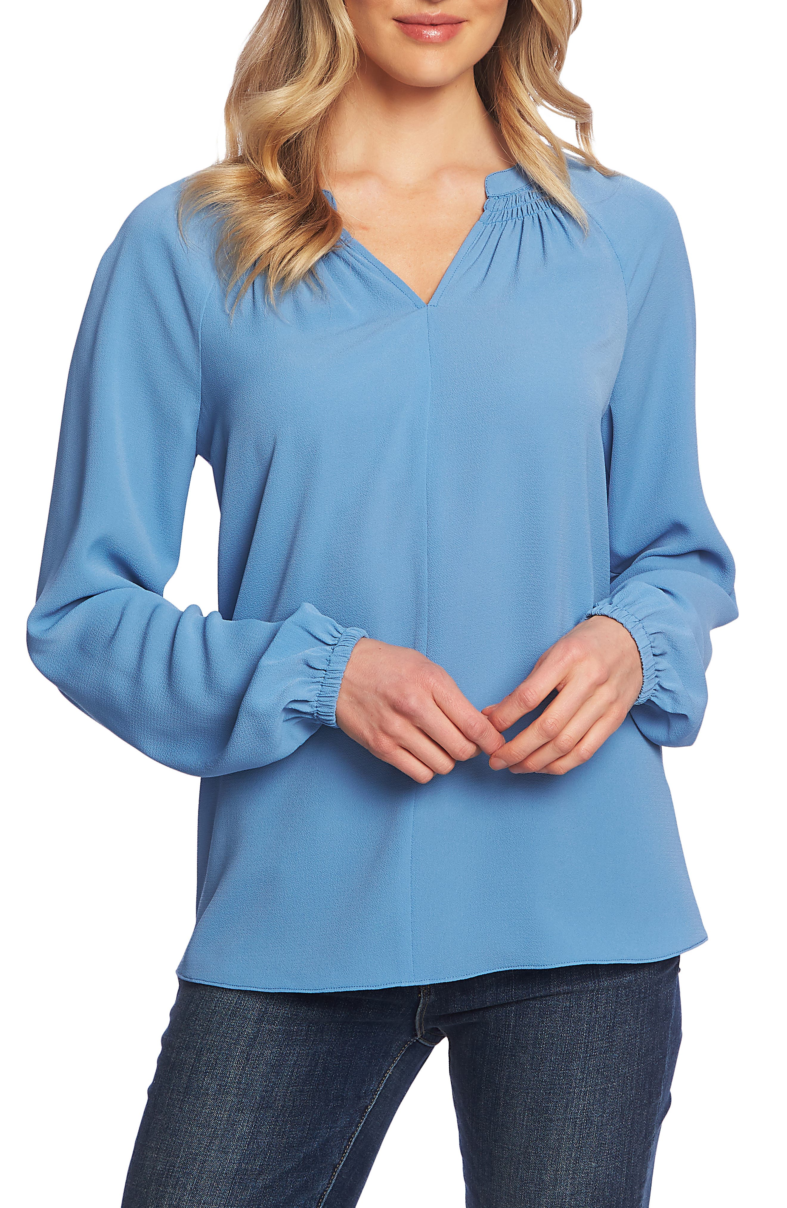 5509599acbc1df Women's Chaus Tops | Nordstrom