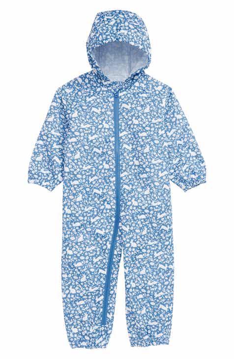 9ebe36a99 Mini Boden Kids  Coats   Jackets