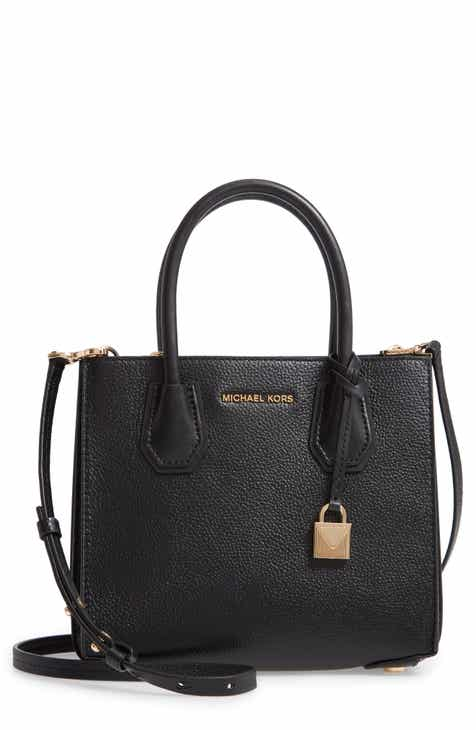 cefa8e1b3a0a MICHAEL Michael Kors Handbags & Wallets for Women | Nordstrom