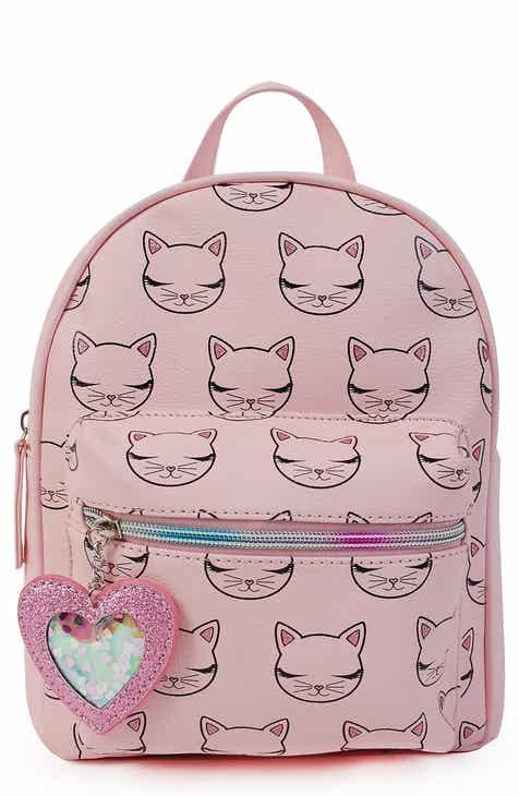 2337c958f08 Kids  Backpacks Bags   Nordstrom