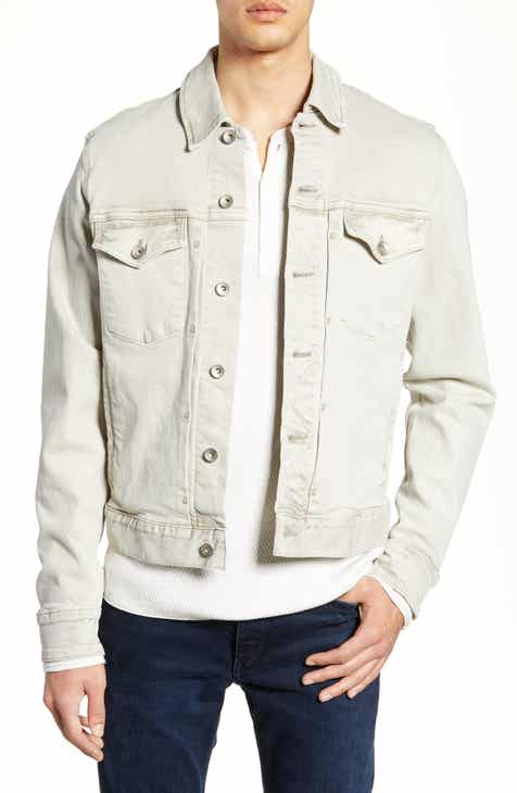 359b50af43d5 rag   bone Definitive Denim Jacket