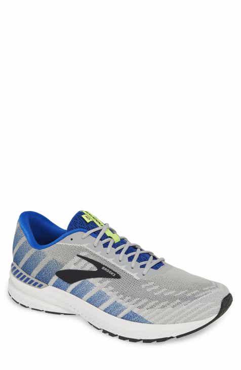 6e977264fdb Brooks Ravenna 10 Running Shoe (Men)