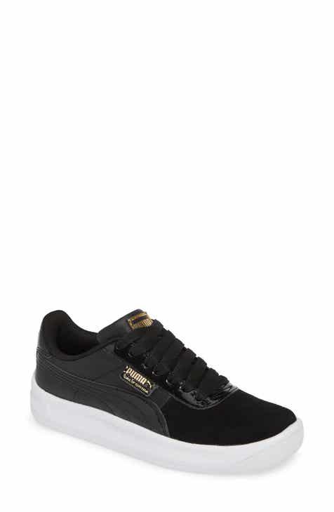 67b930772f8 PUMA California Sneaker (Women)