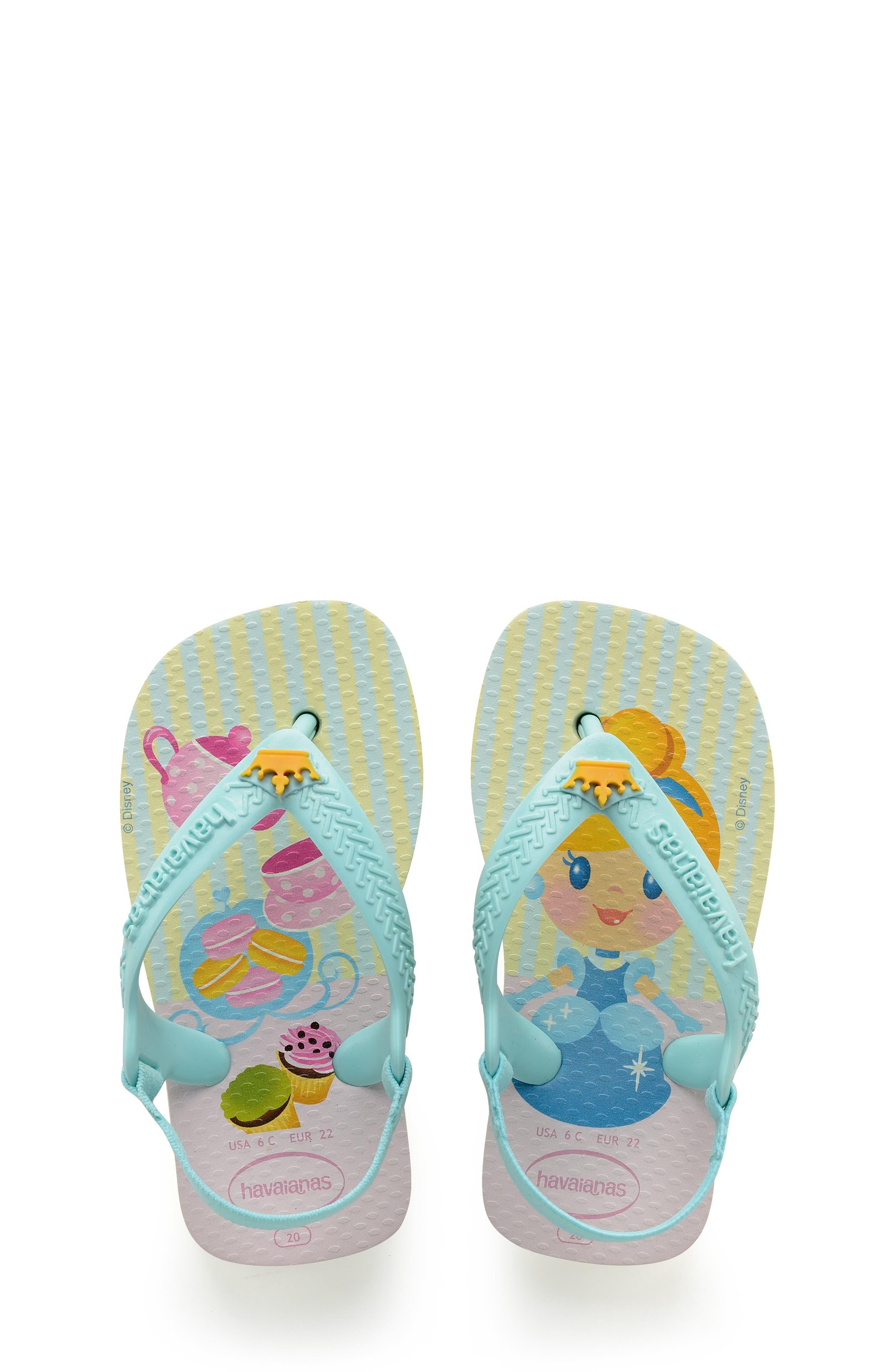 e6a92206cf11 disney shoes