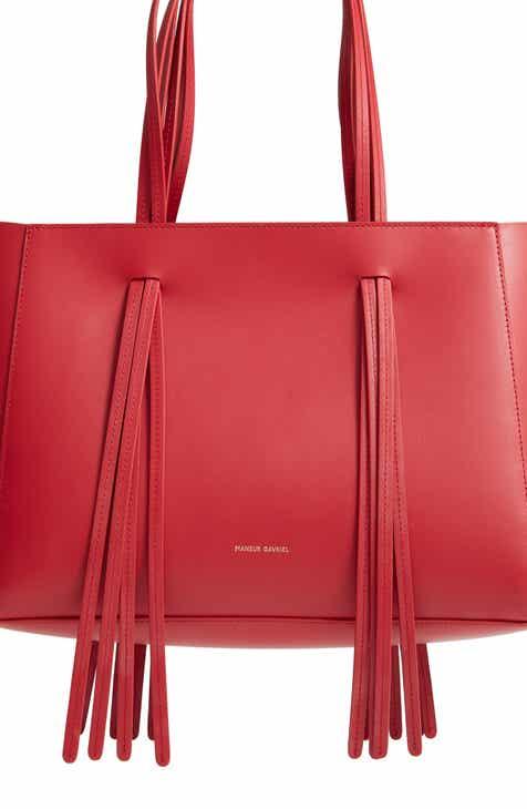 Women s Designer Handbags   Wallets   Nordstrom b1be173315