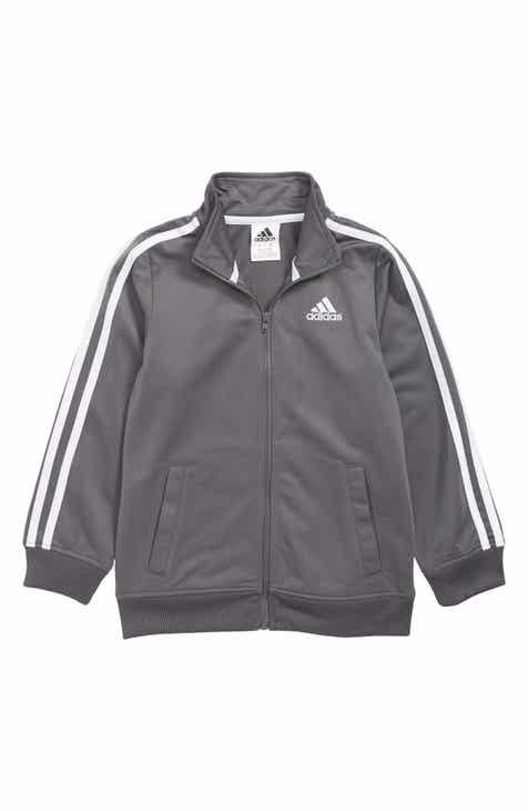2da0a5f7c Kids  For Toddler Boys (2T-4T) Coats   Jackets