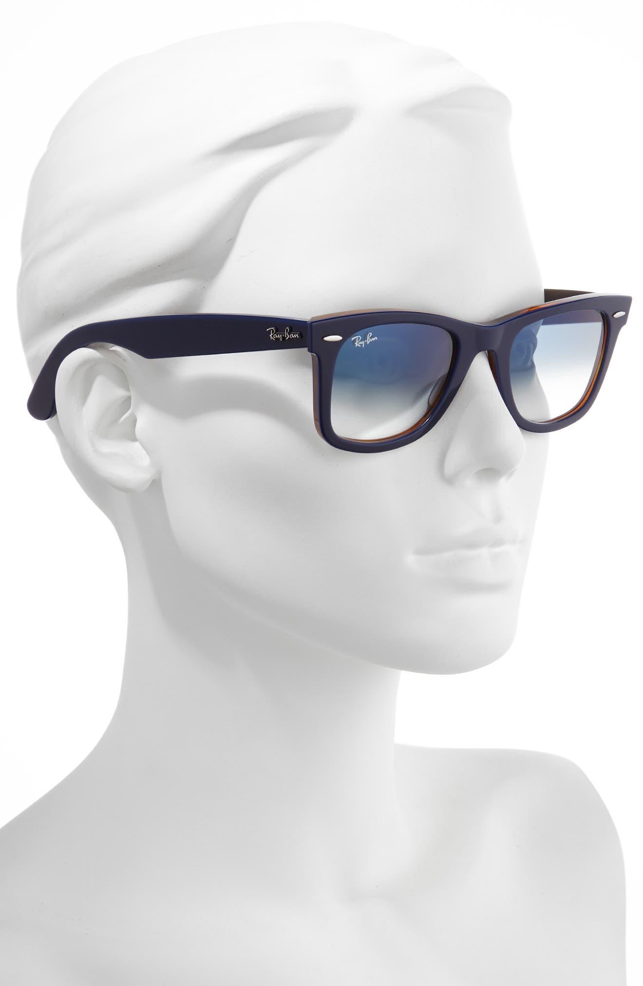 ec0fc6e5f19 Ray-Ban Wayfarer Sunglasses