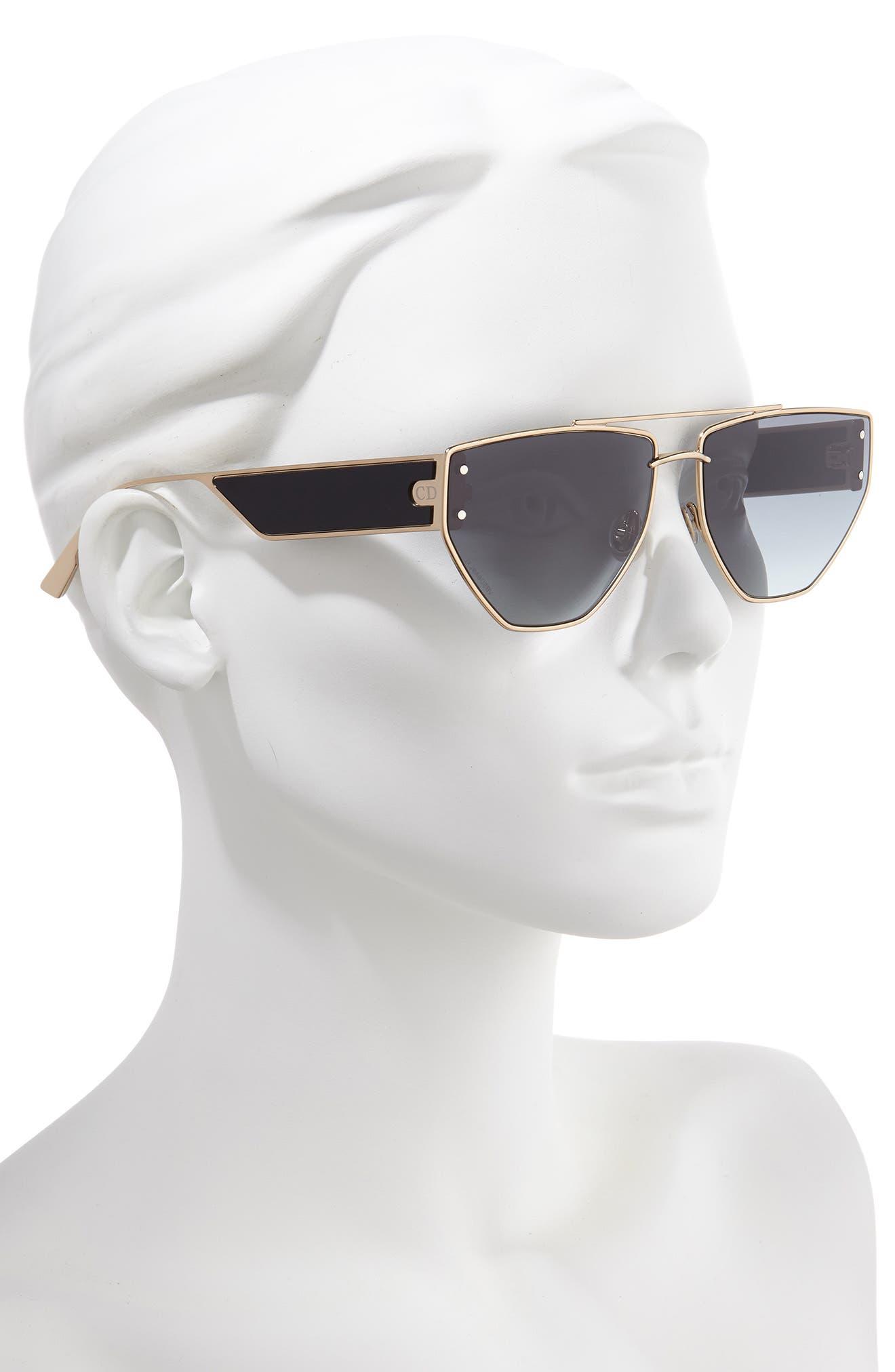deb6ce43580c Dior Aviator Sunglasses