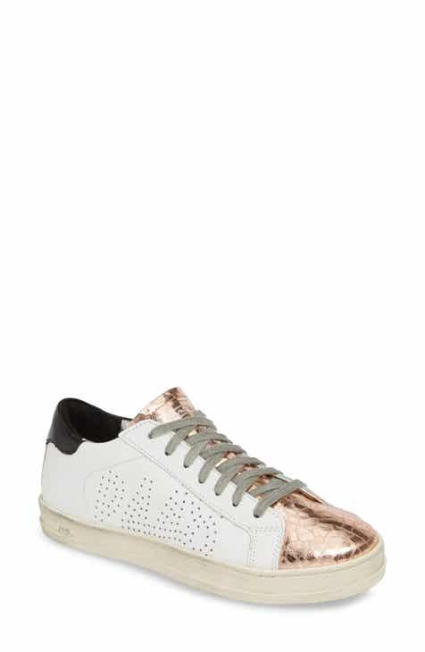 2292d1939190 P448 John Sneaker (Women)