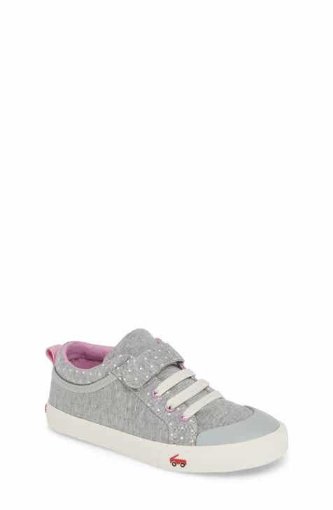 See Kai Run Kristin Sneaker (Baby 52a1049b1236