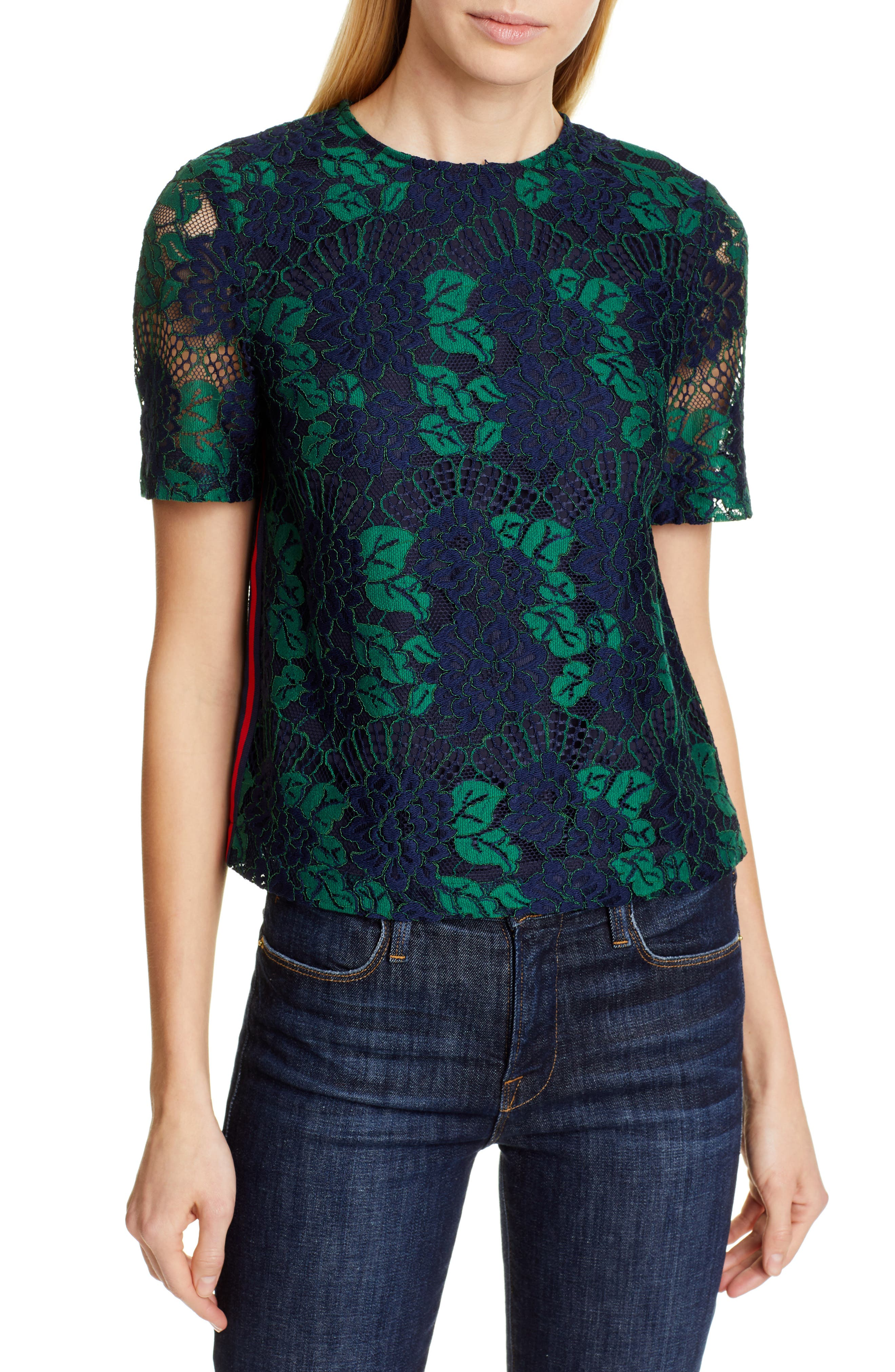 f9e1d5883fef Ted Baker London Women s Clothing