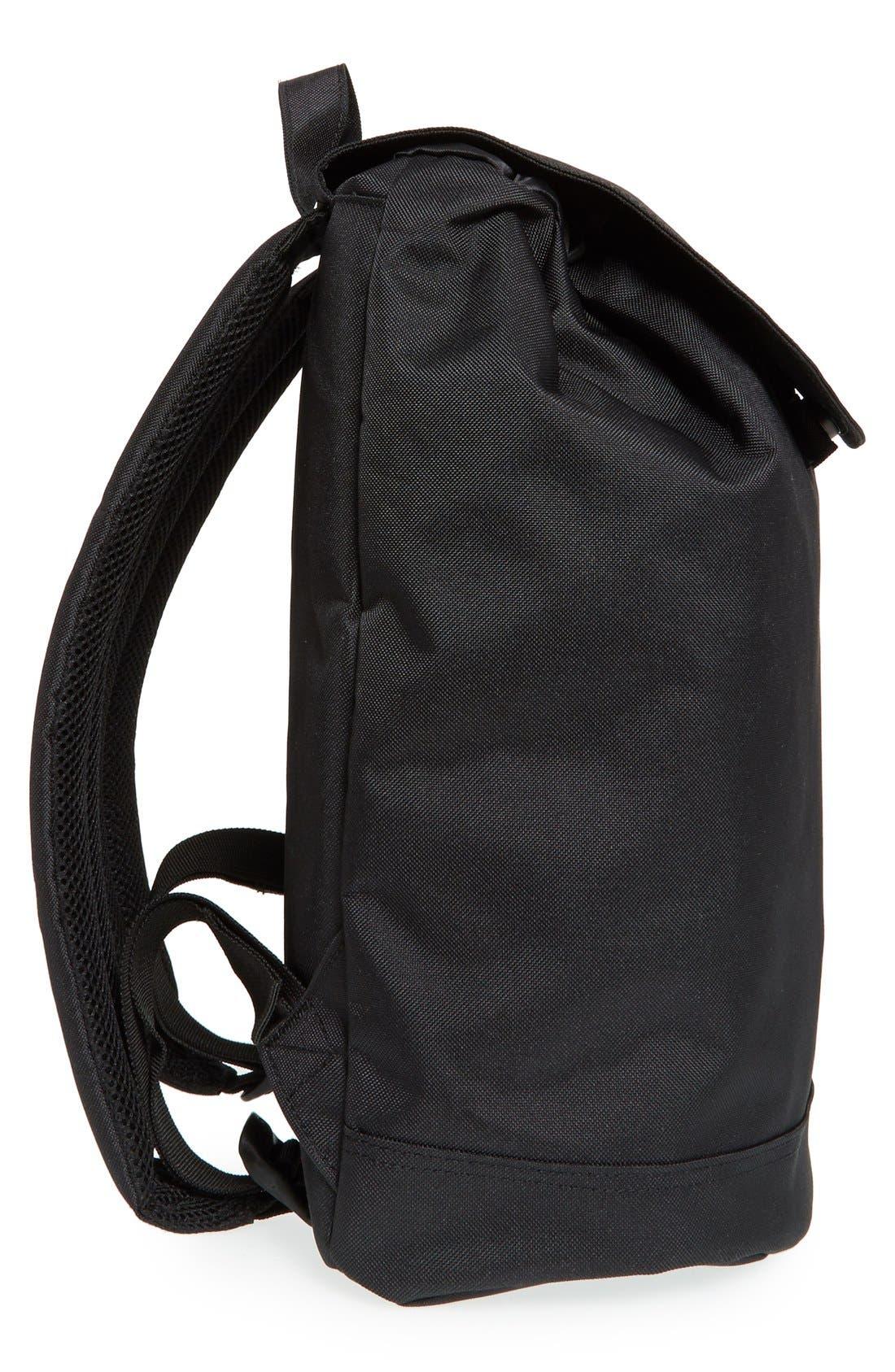Alternate Image 5  - Herschel Supply Co 'Reid' Mid Volume Backpack