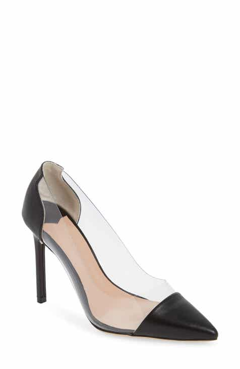 929bbf392aaf Tony Bianco All Women | Nordstrom