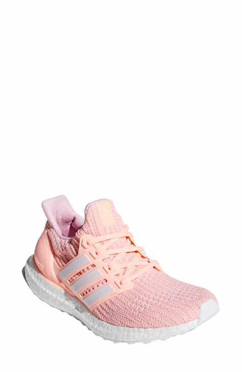 online store 4b4ea 71761 Womens Orange Sneakers  Running Shoes  Nordstrom