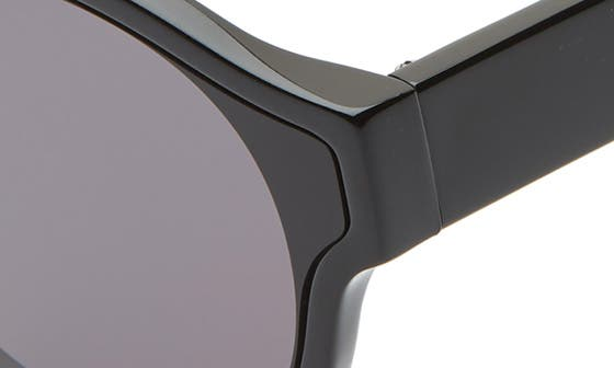 d1b6124d69 KENZO Accessories | Nordstrom