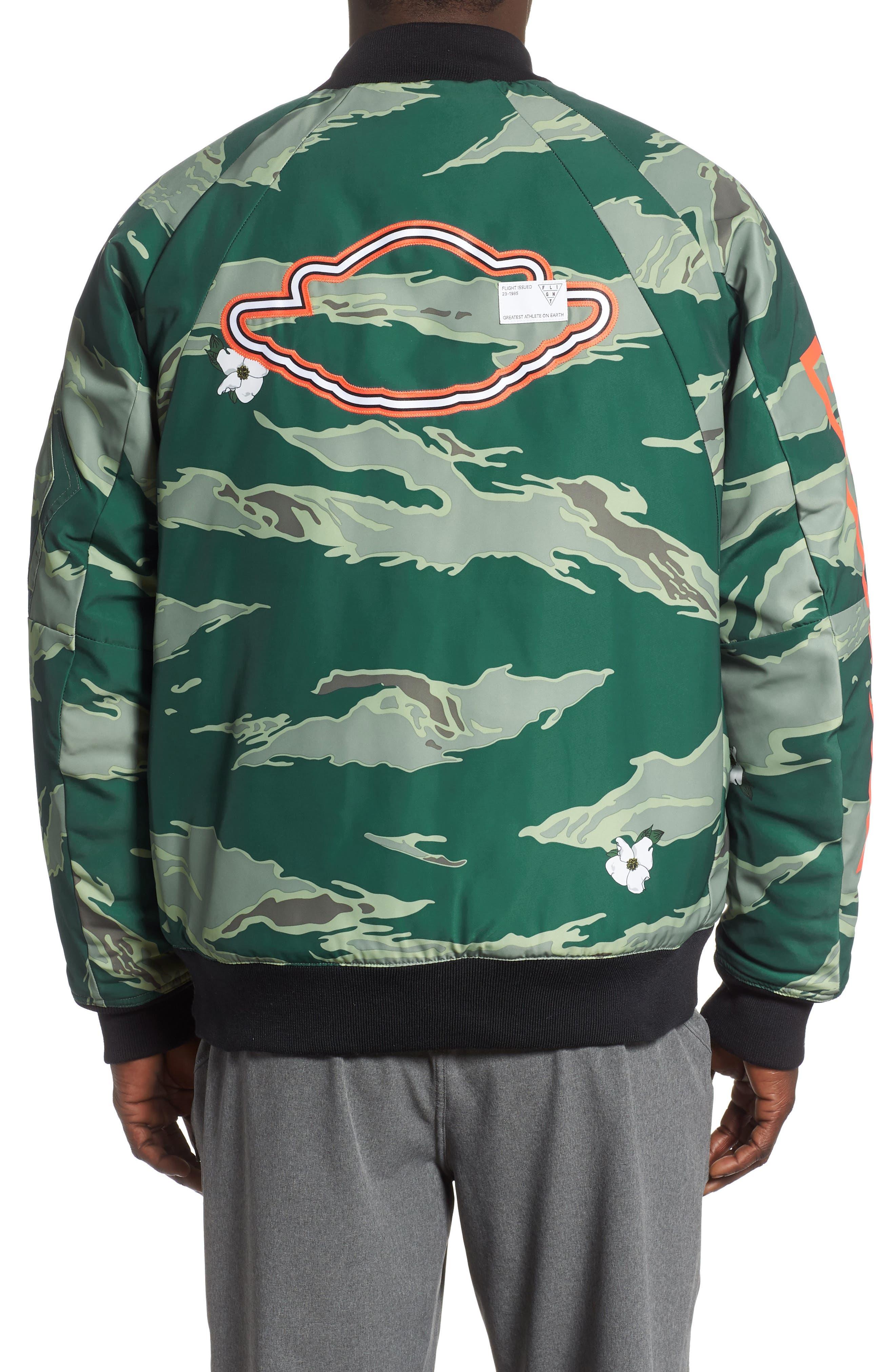 bf309735bb0948 ma 1 flight jacket
