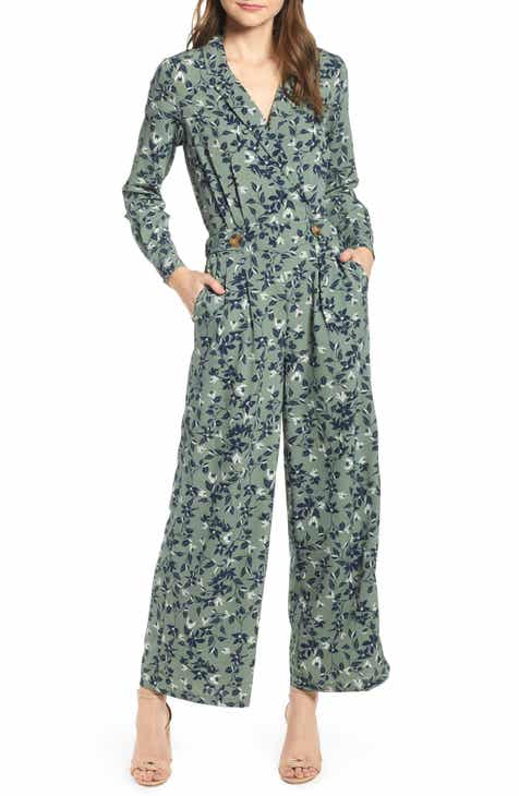 ba97c9bd6941 Women s Rompers   Jumpsuits New Arrivals  Clothing