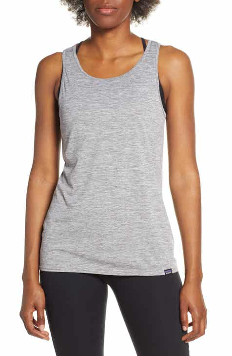ac8f6d52 New Women's Patagonia Tops, Blouses and Tees | Nordstrom