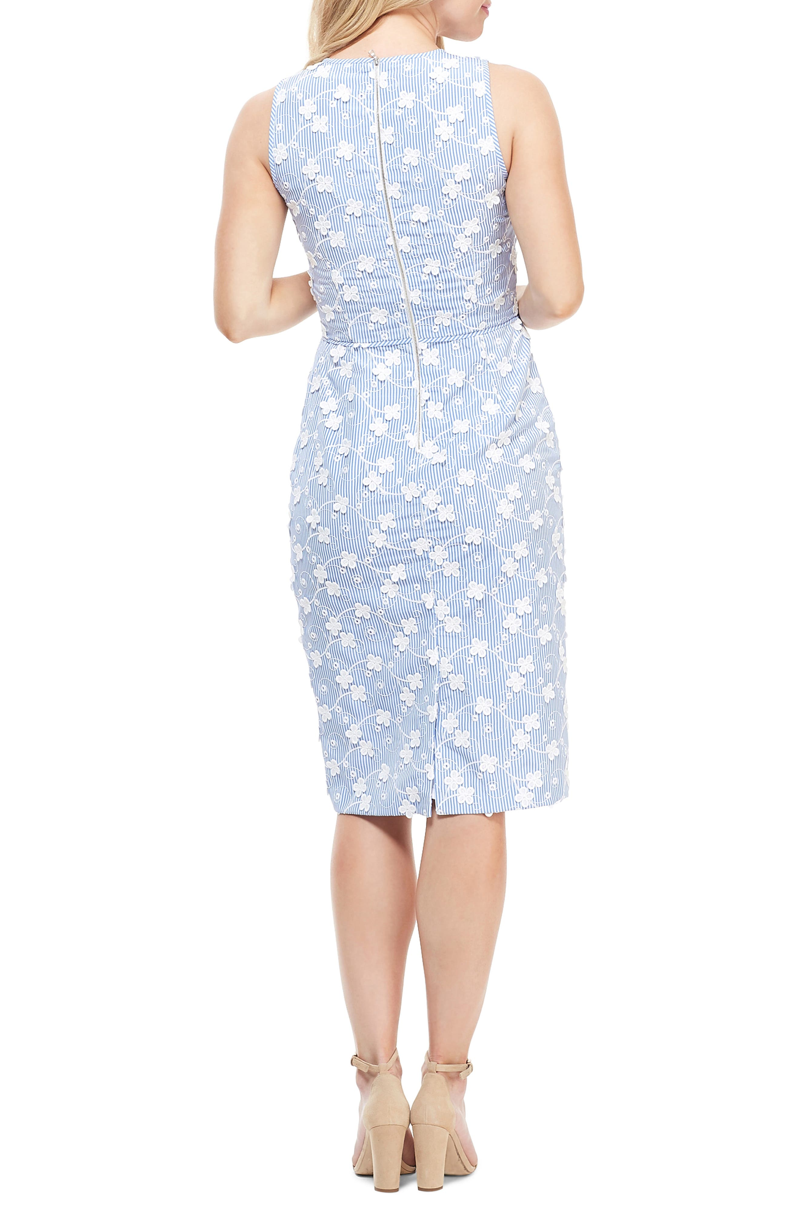 29611a40 Maggy London Petite Dresses for Women | Nordstrom