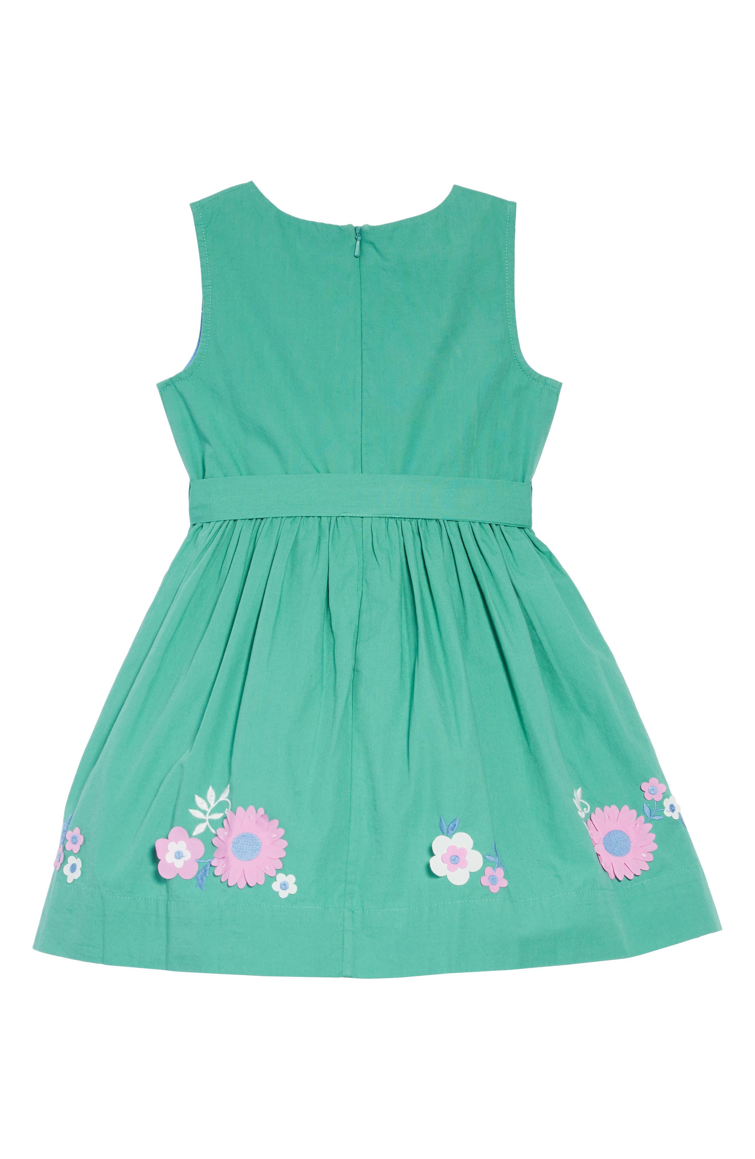 3efb9005592 Mini Boden Kids  Clothing