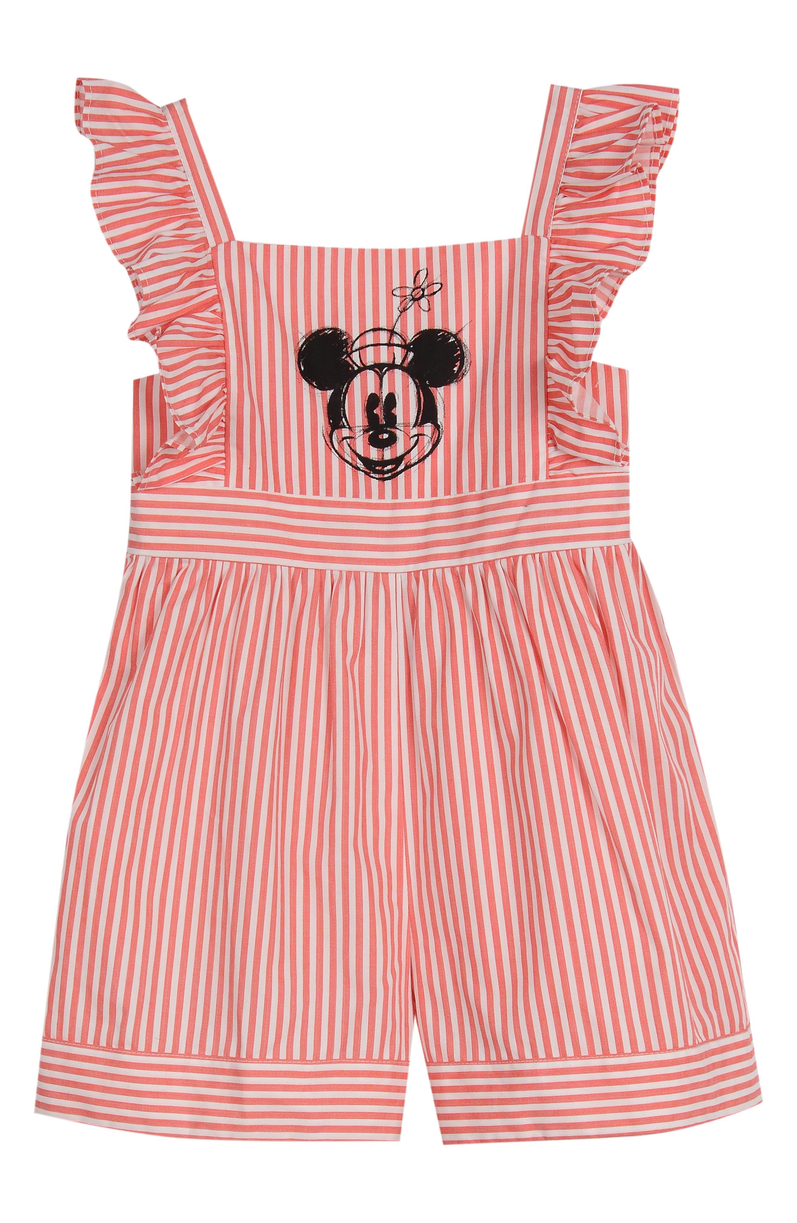 896fca35c disney minnie mouse