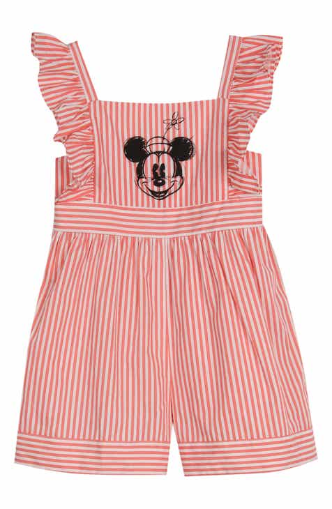 2dc23ade9d Red Baby Clothing, Shoes, & Accessories | Nordstrom