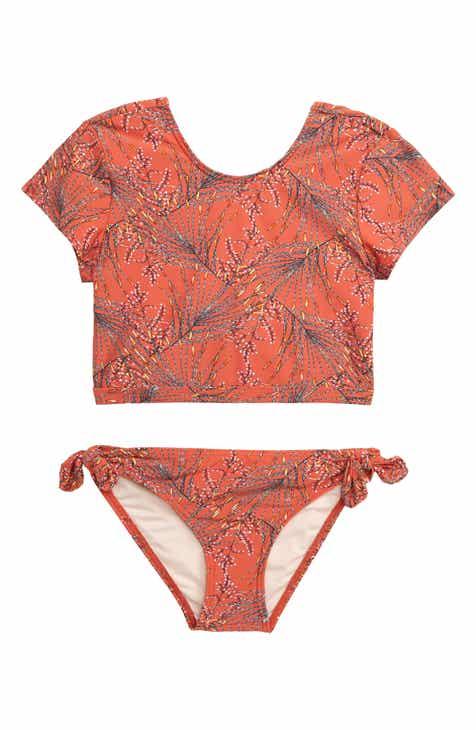 414c80f8fb75 O Neill Prism Two-Piece Swimsuit (Big Girls)