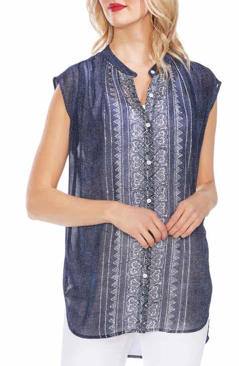 8250d5d15196ec Shirts   Blouses Vince Camuto for Women