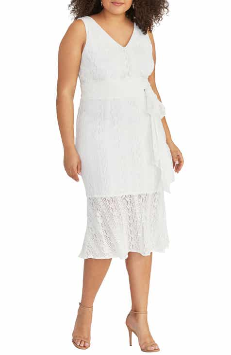Rails Mattie Linen Blend Sundress by RAILS